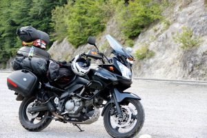 motorcycle-415898_960_720